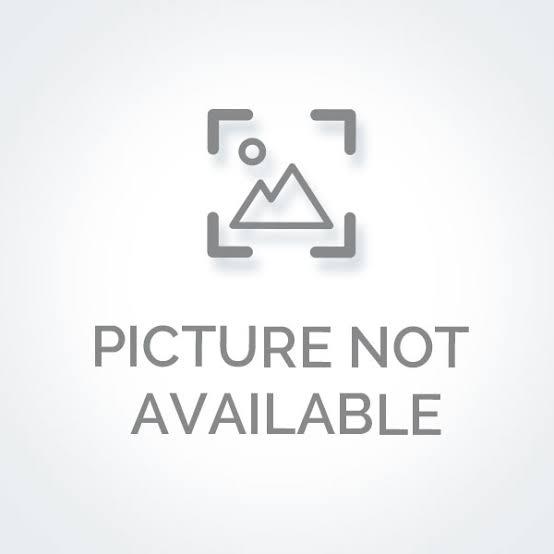 Baby Ko Bass Pasand Hai - Sultan (Badshah) 320Kbps