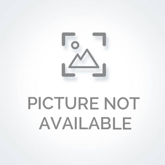 Download JKT48 - Di Sini Rhodes Lompatlah (Koko Ga Rhodes Da Koko De Tobe).mp3